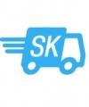 SK Transportservice