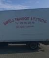 Bartels Transport