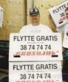 FLYTTE GRATIS v/GTS ApS