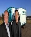 Himmerlands Flytteforretning ApS