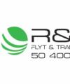 R&H Flyt og transport
