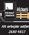 Michaels Transport