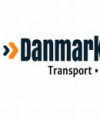 Danmarks Flyttemand Aps