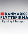 Danmarks Flyttefirma