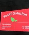 RasAll Solution