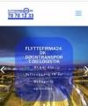 Flyttefirma24