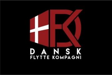 Dansk Flytte Kompagni