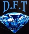 D.F.T IVS