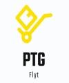 PTG IVS