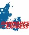 Danmarks Expressen ApS