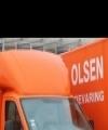 flyttemand Olsen