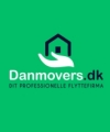 Danmovers ApS