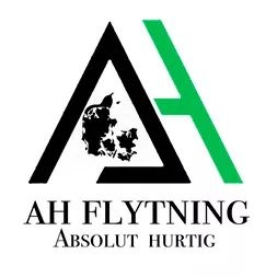 AH Flytning