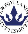 Kronjyllands Flytteservice