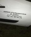 Ardo Flytteservice & Maler