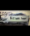KC - logistik