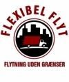 Flex Flyt
