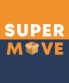 Supermove ApS