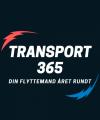 Transport365 IVS
