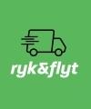 Rykflyt.dk