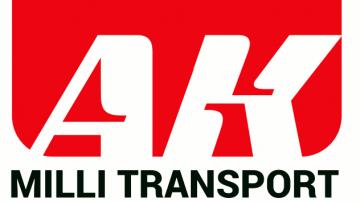 Milli Transport og Service