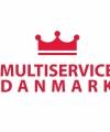 Multiservice Danmark