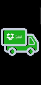 Forward Service