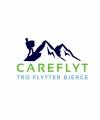 CareFlyt v/ Shehzeb Sean Younis