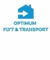 Optimum Flyt & Transport