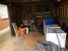 flytning nedpakning og indretning det nye sted