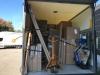 logistik transport opgaver