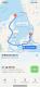 Vi køre i hele Danmark.