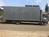 Thor Logistics ApS